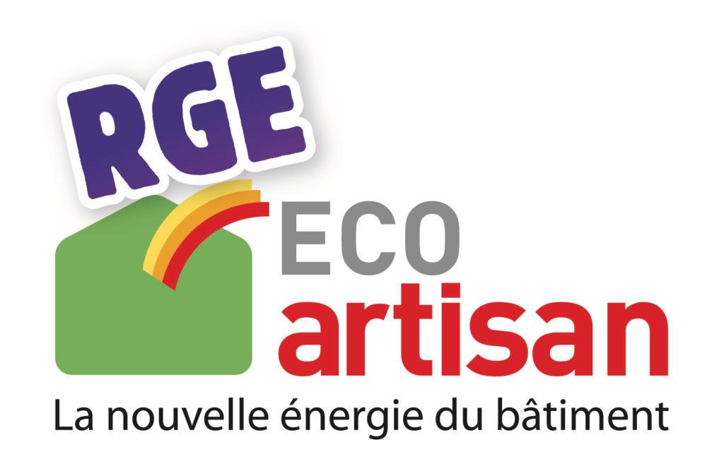 RGE installateur photovoltaïque