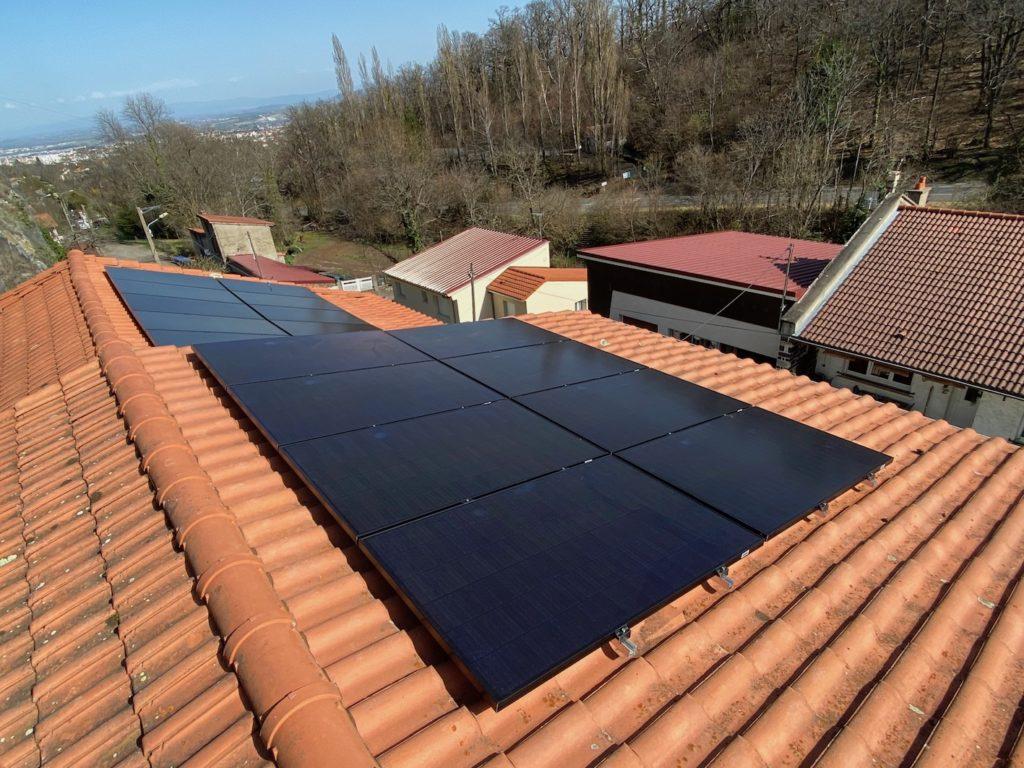 photovoltaîque devis gratuit