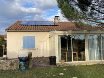 installateur rge photovoltaïque