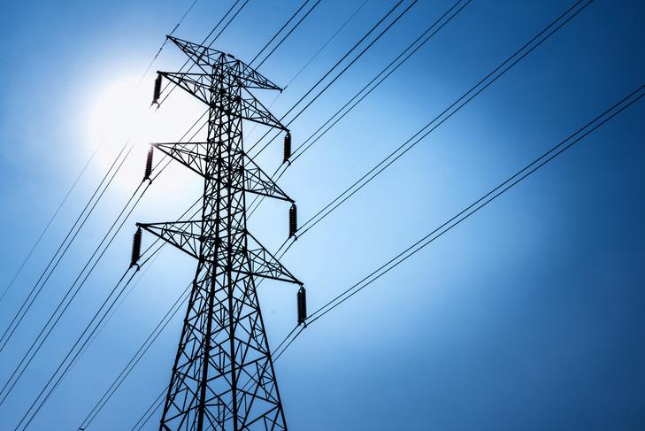 fil électrique économiser facture