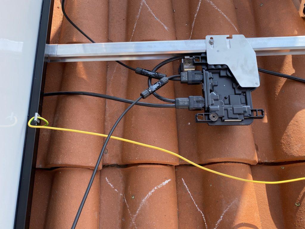 installateur photovoltaïque Issoire